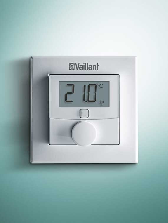//www.vaillant.hu/media-master/global-media/central-master-product-detail-page/2017/vaillant/ambisense/radiator16-13876-01-1033908-format-3-4@570@desktop.jpg