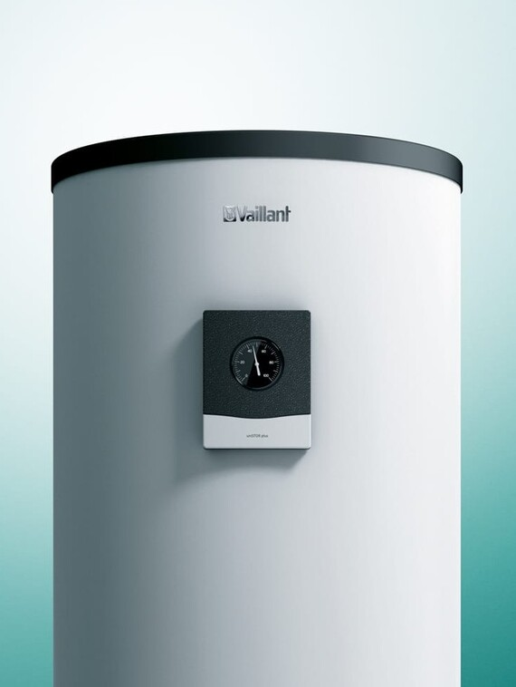 //www.vaillant.hu/media-master/global-media/central-master-product-detail-page/2017/vaillant/aurostor-plus-range/composing16-14178-01-984769-format-3-4@570@desktop.jpg