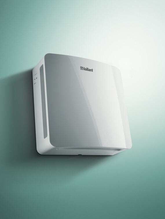 //www.vaillant.hu/media-master/global-media/central-master-product-detail-page/2017/vaillant/recovair/ventilation16-13859-01-901282-format-3-4@570@desktop.jpg