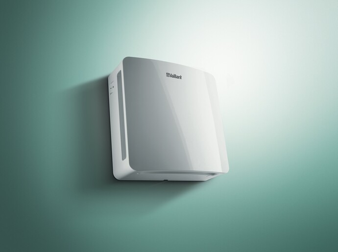 //www.vaillant.hu/media-master/global-media/central-master-product-detail-page/2017/vaillant/recovair/ventilation16-13859-01-901282-format-flex-height@690@desktop.jpg
