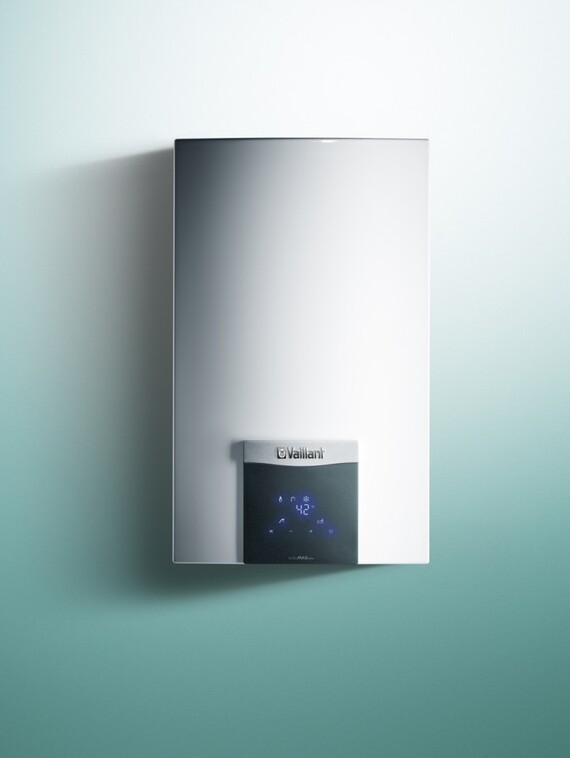 //www.vaillant.hu/media-master/global-media/central-master-product-detail-page/2018/vaillant/gas-water-heaters/gwh17-14938-02-1317222-format-3-4@570@desktop.jpg