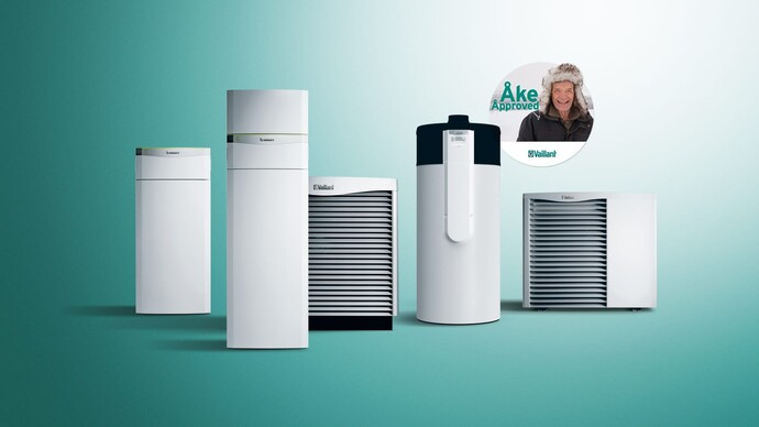 //www.vaillant.hu/media-master/global-media/vaillant/communication-portfolio/ake-campaign/ake-10-range-1037440-format-flex-height@690@desktop.jpg