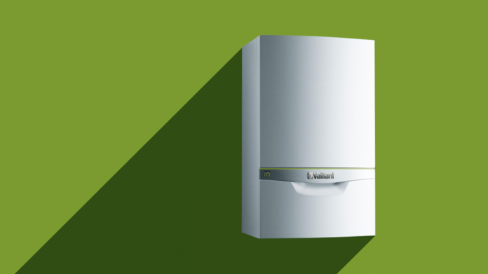 //www.vaillant.hu/media-master/global-media/vaillant/green-iq/ecotec-486732-format-16-9@696@desktop.png