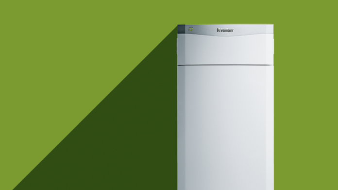//www.vaillant.hu/media-master/global-media/vaillant/green-iq/flexotherm-486733-format-16-9@696@desktop.png