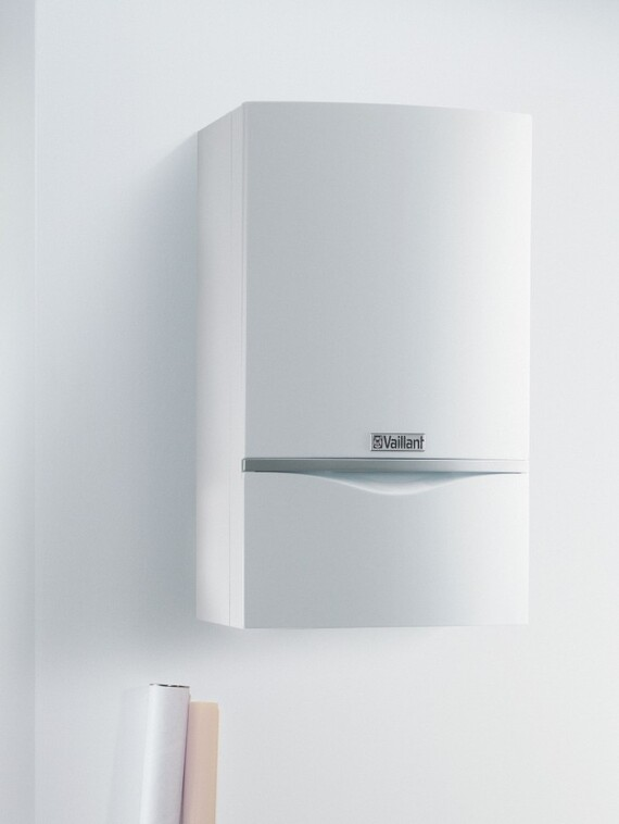 //www.vaillant.hu/media-master/global-media/vaillant/product-pictures/emotion-2/whbc05-3301int01-45310-format-3-4@570@desktop.jpg