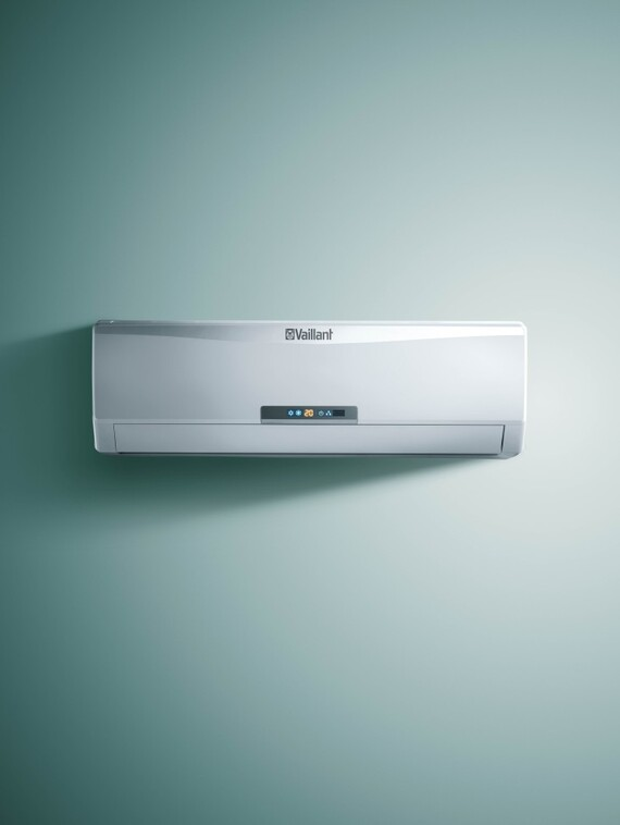 //www.vaillant.hu/media-master/global-media/vaillant/product-pictures/emotion/aircon13-11110-01-39963-format-3-4@570@desktop.jpg
