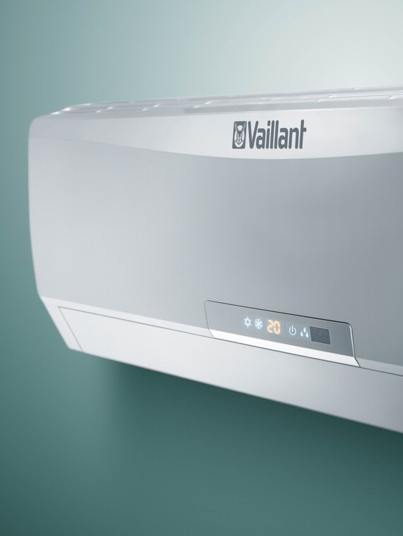 //www.vaillant.hu/media-master/global-media/vaillant/product-pictures/emotion/aircon13-11121-01-39964-format-3-4@570@desktop.jpg