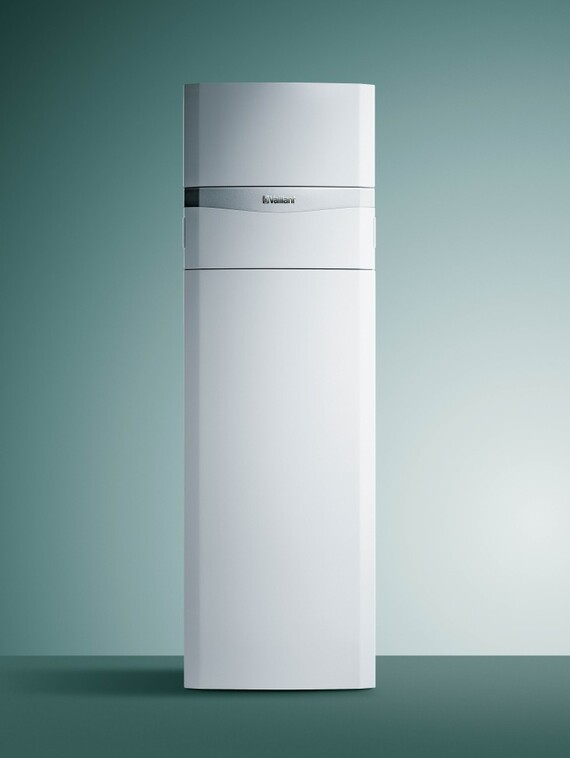 //www.vaillant.hu/media-master/global-media/vaillant/product-pictures/emotion/compact13-11326-01-39985-format-3-4@570@desktop.jpg