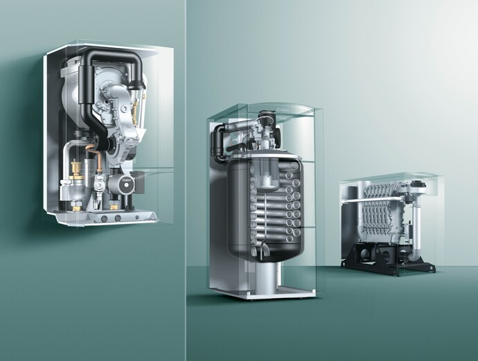 //www.vaillant.hu/media-master/global-media/vaillant/product-pictures/emotion/composing11-1276-01-40018-format-flex-height@690@desktop.jpg