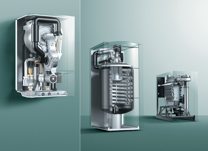 //www.vaillant.hu/media-master/global-media/vaillant/product-pictures/emotion/composing11-1276-02-53609-format-flex-height@690@desktop.jpg