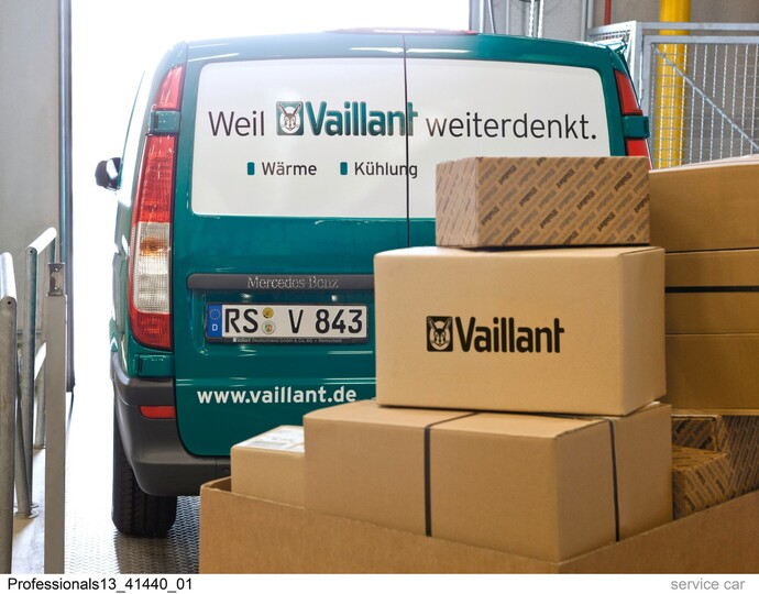 //www.vaillant.hu/media-master/global-media/vaillant/product-pictures/mfh-connectivity/professionals13-41440-01-1365845-format-flex-height@690@desktop.jpg