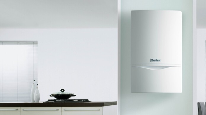 //www.vaillant.hu/media-master/global-media/vaillant/product-pictures/scene/vuvuw05-3072int01-38668-format-16-9@696@desktop.jpg