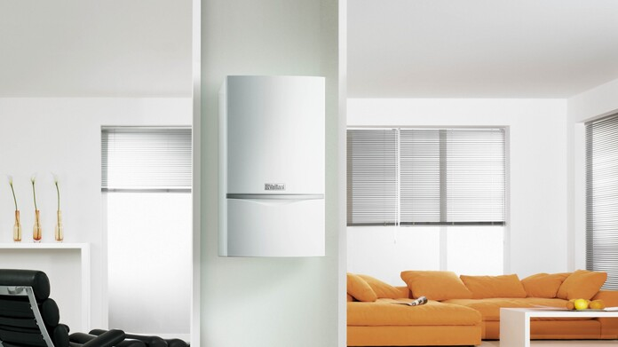 //www.vaillant.hu/media-master/global-media/vaillant/product-pictures/scene/whb08-3588-01-38711-format-16-9@696@desktop.jpg