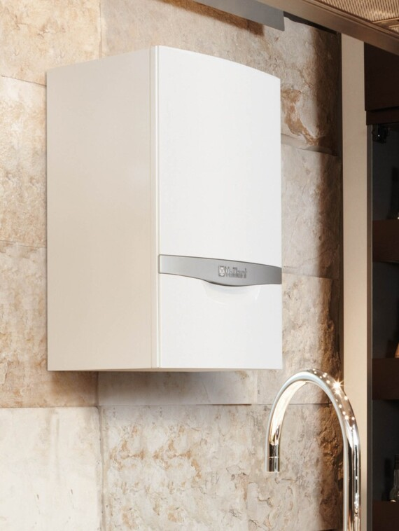 //www.vaillant.hu/media-master/global-media/vaillant/product-pictures/scene/whbc11-3419-01-38766-format-3-4@570@desktop.jpg