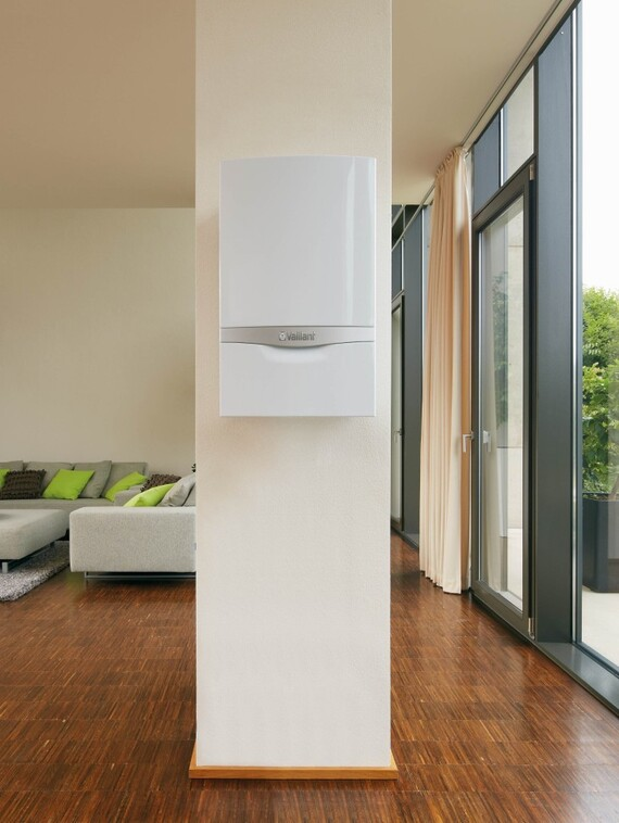 //www.vaillant.hu/media-master/global-media/vaillant/product-pictures/scene/whbc12-31064-00-38781-format-3-4@570@desktop.jpg