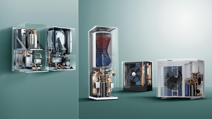 //www.vaillant.hu/media-master/global-media/vaillant/product-pictures/x-ray/composing13-11448-01-46184-format-16-9@696@desktop.jpg