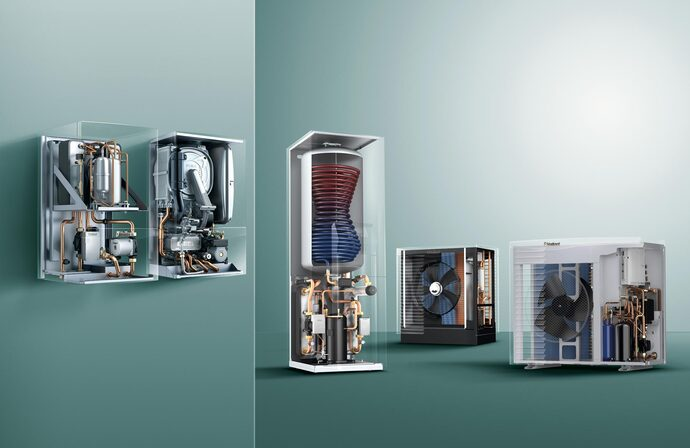 //www.vaillant.hu/media-master/global-media/vaillant/product-pictures/x-ray/composing13-11448-01-46184-format-flex-height@690@desktop.jpg