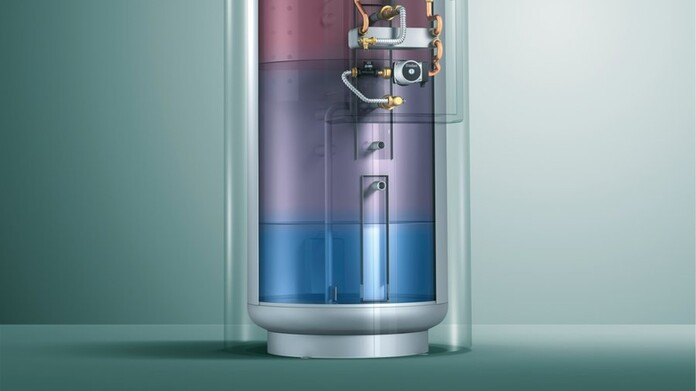 //www.vaillant.hu/media-master/global-media/vaillant/product-pictures/x-ray/storage09-5078-01-46225-format-16-9@696@desktop.jpg