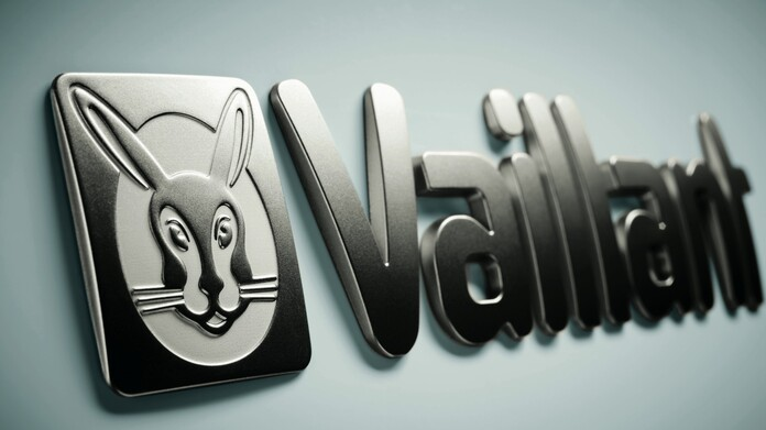//www.vaillant.hu/media-master/global-media/vaillant/promotion/silence/still12-1075-01-45631-format-16-9@696@desktop.jpg