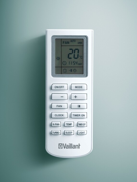 //www.vaillant.hu/media-master/global-media/vaillant/upload/2014-10-21/aircon13-11164-01-203519-format-3-4@570@desktop.jpg