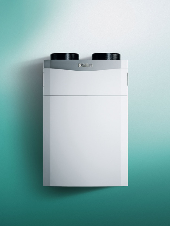//www.vaillant.hu/media-master/global-media/vaillant/upload/2015-01-23-hungary/ventilation13-11366-04-316704-format-3-4@570@desktop.jpg