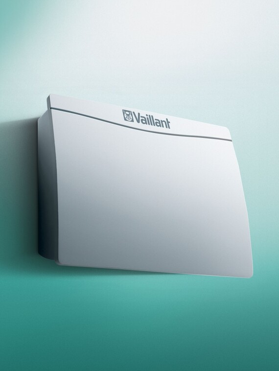 //www.vaillant.hu/media-master/global-media/vaillant/upload/2015-07-15/emotion/control14-12220-01-502328-format-3-4@570@desktop.jpg