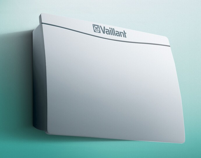 //www.vaillant.hu/media-master/global-media/vaillant/upload/2015-07-15/emotion/control14-12220-01-502328-format-flex-height@690@desktop.jpg