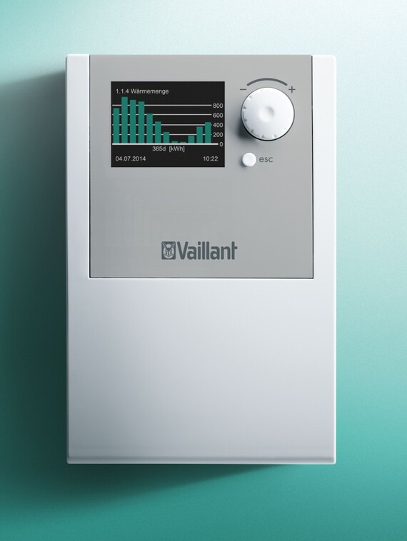 //www.vaillant.hu/media-master/global-media/vaillant/upload/2015-07-15/emotion/control15-12574-01-502331-format-3-4@570@desktop.jpg