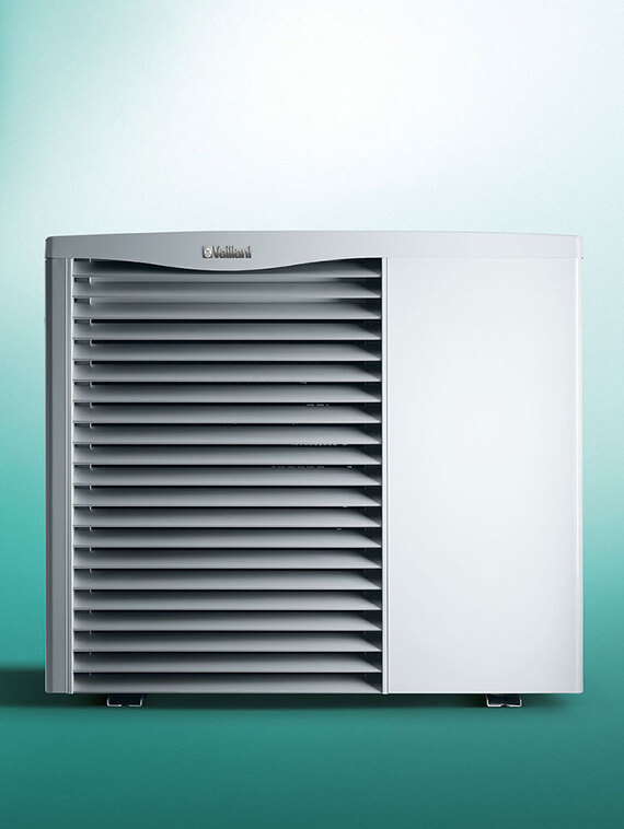 //www.vaillant.hu/media-master/global-media/vaillant/upload/productimages-new-green/hp12-1328-03-304365-format-3-4@570@desktop.jpg