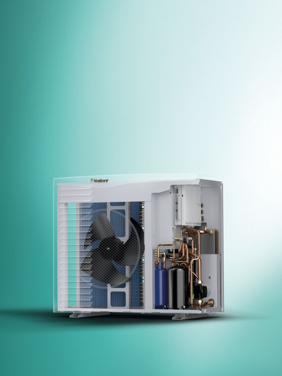 //www.vaillant.hu/media-master/global-media/vaillant/upload/productimages-new-green/hp13-51129-04-304368-format-3-4@570@desktop.jpg