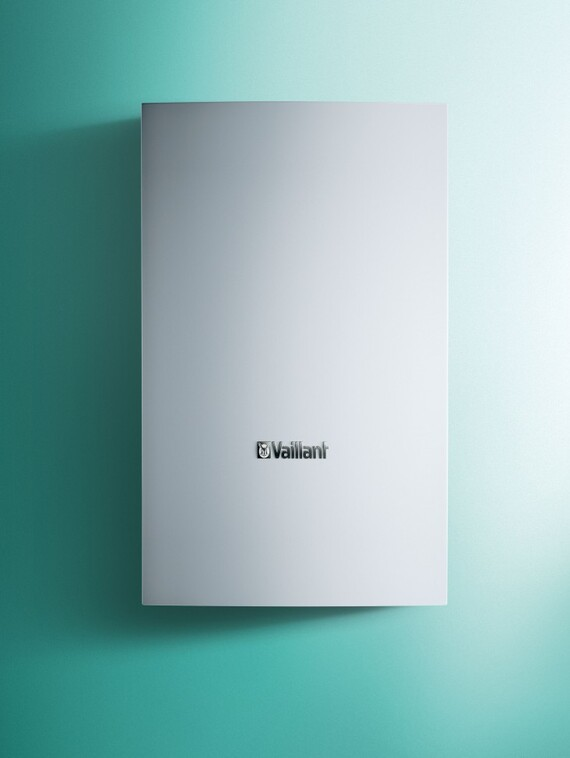 //www.vaillant.hu/media-master/global-media/vaillant/upload/productimages-new-green/storage13-11769-02-304405-format-3-4@570@desktop.jpg