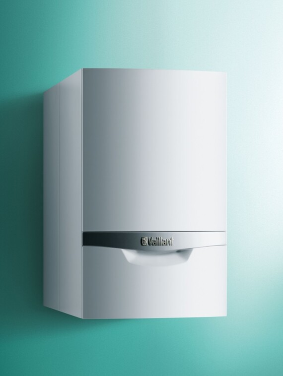 //www.vaillant.hu/media-master/global-media/vaillant/upload/productimages-new-green/whbc12-1236-03-304476-format-3-4@570@desktop.jpg