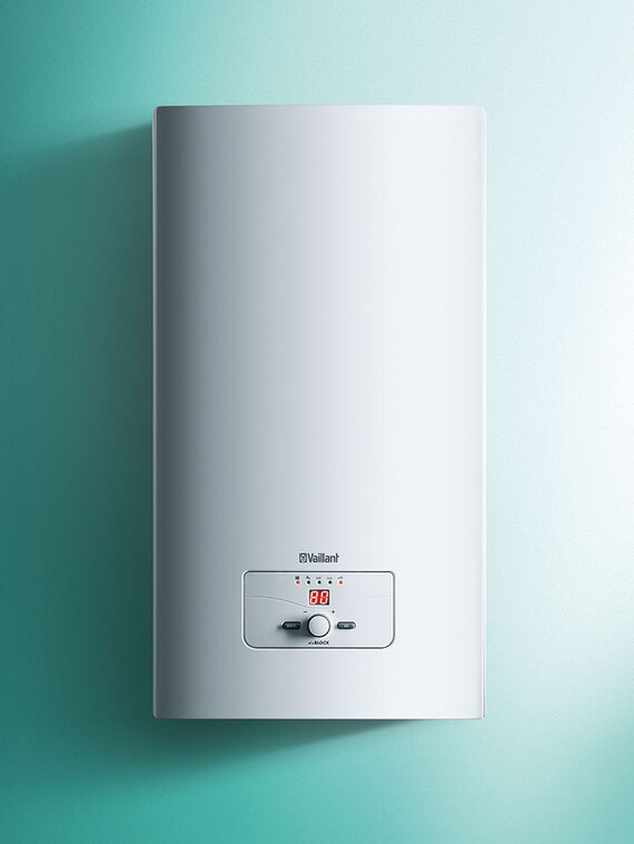 //www.vaillant.hu/media-master/global-media/vaillant/upload/productimages-new-green/whbel10-1228-02-304478-format-3-4@570@desktop.jpg