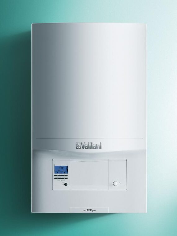 //www.vaillant.hu/media-master/global-media/vaillant/upload/uk/combination-boilers/whbc11-1694-02-274025-format-3-4@570@desktop.jpg