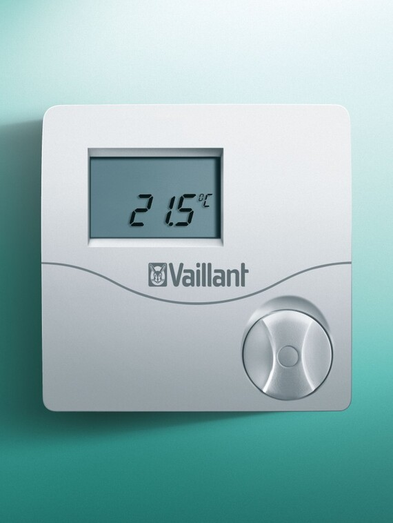 //www.vaillant.hu/media-master/global-media/vaillant/upload/uk/controls/control05-1301-04-274031-format-3-4@570@desktop.jpg