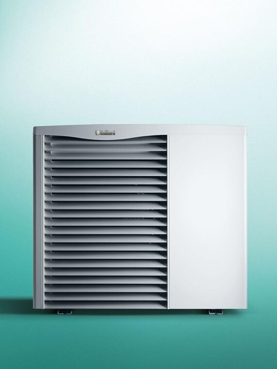 //www.vaillant.hu/media-master/global-media/vaillant/upload/uk/open-boilers/hp12-1328-03-274045-format-3-4@570@desktop.jpg