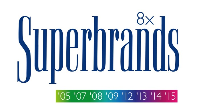 https://www.vaillant.hu/pictures/hirek-1/superbrands-2015-color-479105-format-16-9@696@desktop.jpg