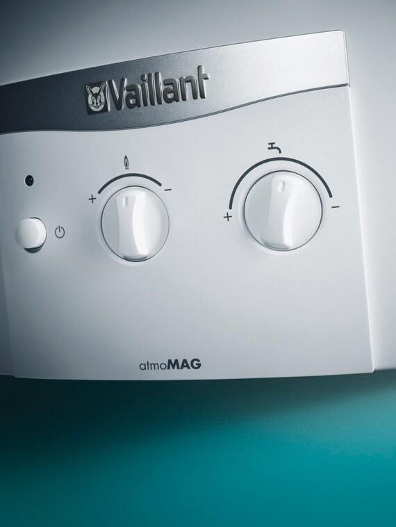 https://www.vaillant.hu/pictures/productspictures/atmomag-lownox-1/gwh17-15002-01-1349884-format-3-4@570@desktop.jpg