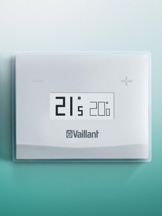 https://www.vaillant.hu/pictures/productspictures/control15-12592-01-523260-format-3-4@570@desktop.jpg