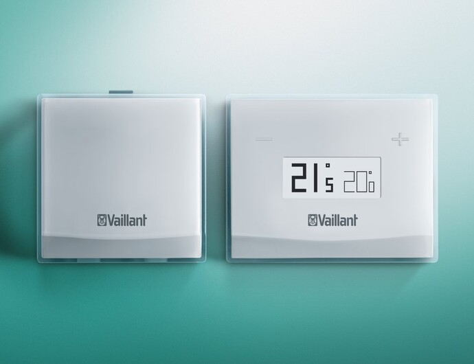 https://www.vaillant.hu/pictures/productspictures/control15-12592-01-523260-format-flex-height@690@desktop.jpg