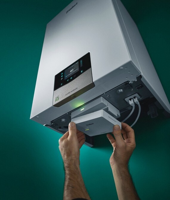 https://www.vaillant.hu/pictures/productspictures/ecotec-exclusive-peec/whbc19-108-877-01-1687574-format-5-6@570@desktop.jpg