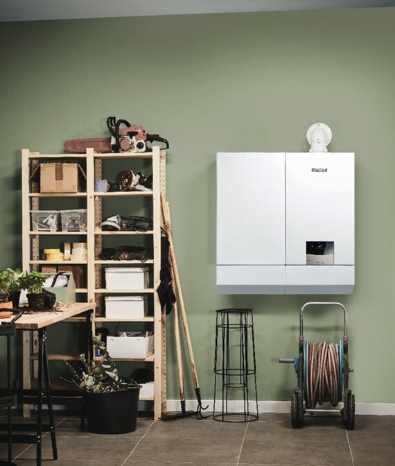 https://www.vaillant.hu/pictures/productspictures/ecotec-exclusive-peec/whbc19-308-817-01-1687575-format-5-6@570@desktop.jpg