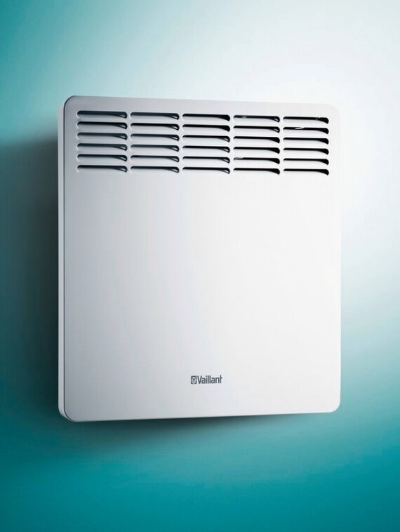 https://www.vaillant.hu/pictures/productspictures/eloment/eloment-product-2-1175553-format-3-4@570@desktop.jpg