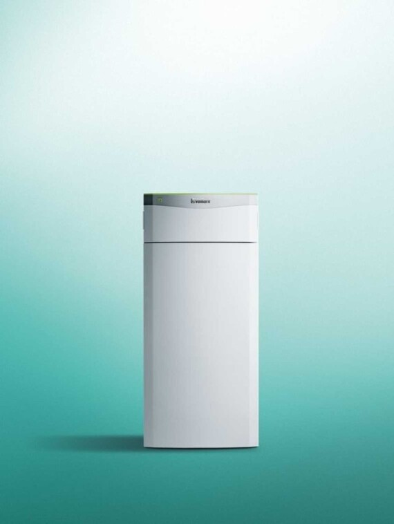 https://www.vaillant.hu/pictures/productspictures/flexotherm/flexotherm-exclusive-02-640553-format-3-4@570@desktop.jpg