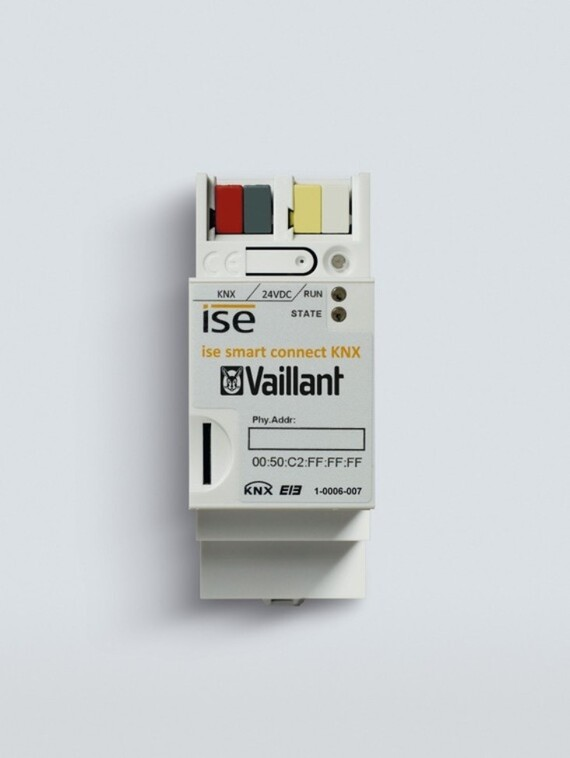 https://www.vaillant.hu/pictures/productspictures/ise-smart/control15-22665-01-593501-format-3-4@570@desktop.jpg