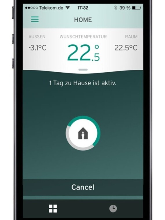 https://www.vaillant.hu/pictures/productspictures/multimatic-app-02-587705-format-3-4@570@desktop.jpg