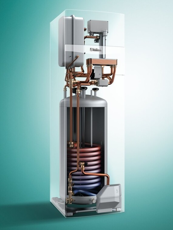 https://www.vaillant.hu/pictures/productspictures/unitower/hp15-53354-01-798326-format-3-4@570@desktop.jpg