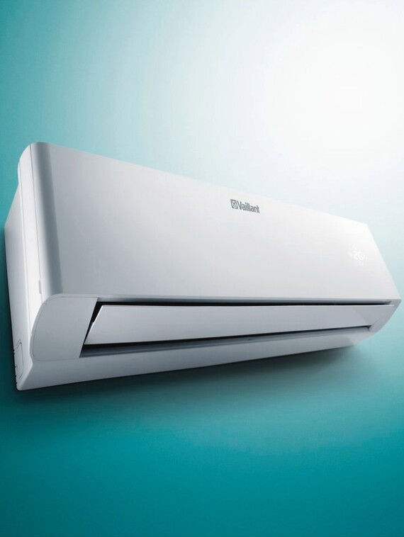 https://www.vaillant.hu/pictures/productspictures/vai5/aircon17-14316-01-1210962-format-3-4@570@desktop.jpg