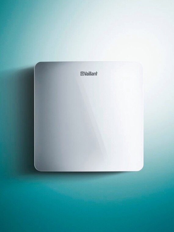 https://www.vaillant.hu/pictures/productspictures/var60/ventilation16-13858-1223873-format-3-4@570@desktop.jpg