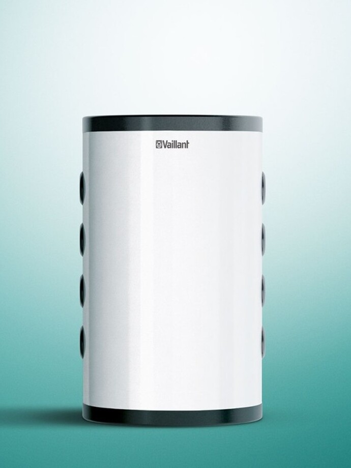 https://www.vaillant.hu/pictures/productspictures/vps-r100-200/storage16-13891-01-880534-format-flex-height@690@desktop.jpg